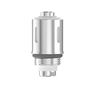 eLeaf GS-Air Coil from Velvet Vapors