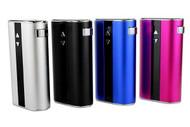 iStick 50w Battery from Velvet Vapors