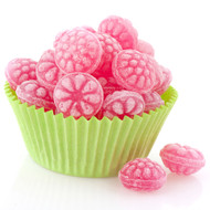 Raspberry Candy 50mL SALE!