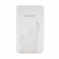 SMOKtech Koopor Plus 200w