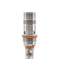 Aspire Triton Mini Coil from Velvet Vapors
