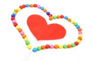 Skittlez (PG-Free) 50mL SALE!
