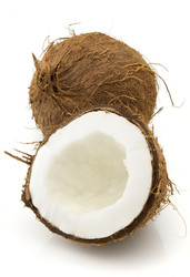 Coconut  (Organic) 50mL SALE!