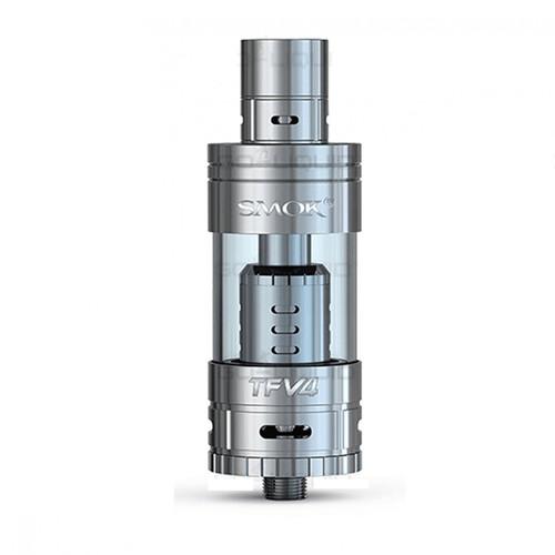 Smok TF-V4 from Velvet Vapors
