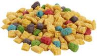 Crunch Berry 50mL SALE!!