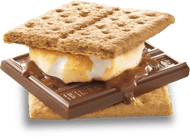 S'mores 50mL SALE!