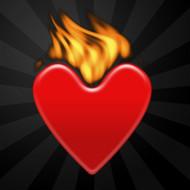 Fuego  PG-Free 50mL SALE!!