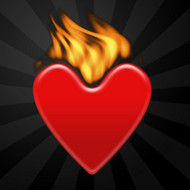 Fuego 50mL SALE!!