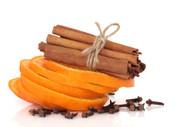 Orange Spice Tobacco 50mL SALE!!