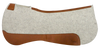 The Reiner Saddle Pad: 5 Star Saddle Pads