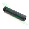 PTS - Griffin M4SD II Mock Suppressor (Black)