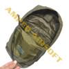 LBX Tactical - Mini Modular Assaulters Pack (MiniMap/Ranger Green) Inside