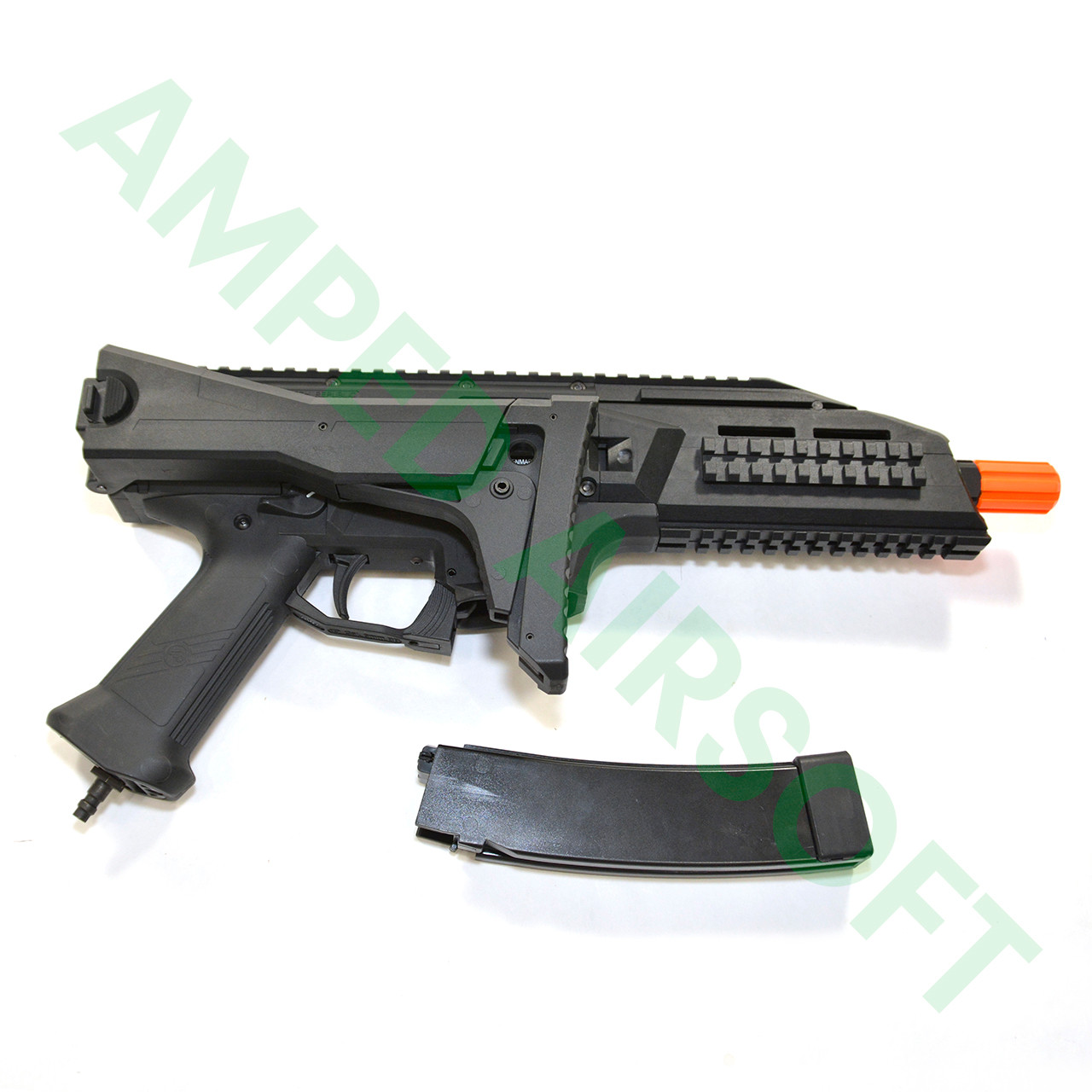asg scorpion evo hpa inferno 003__51391.1498766570?c=2 asg cz scorpion evo 3 a1 proline hpa (wolverine gen 2)  at readyjetset.co