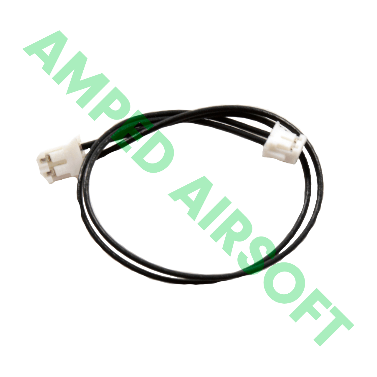 polarstar bullet valve lead 214 309 solenoid__31377.1511064008?c=2 polarstar bullet valve solenoid wiring harness for 214 309 f1 wiring harness at crackthecode.co