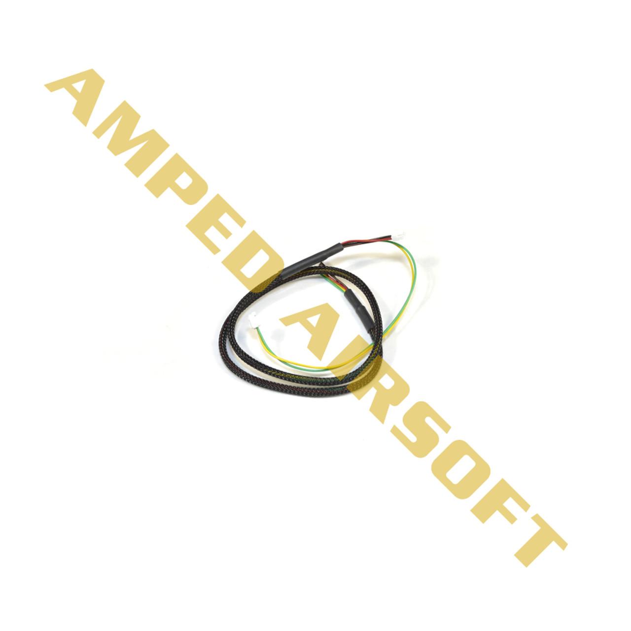 wiring wolverine airsoft v2 v3 custom 18 inch wire harness__93095.1470675338?c=2 airsoft wire harness (gen2 18\