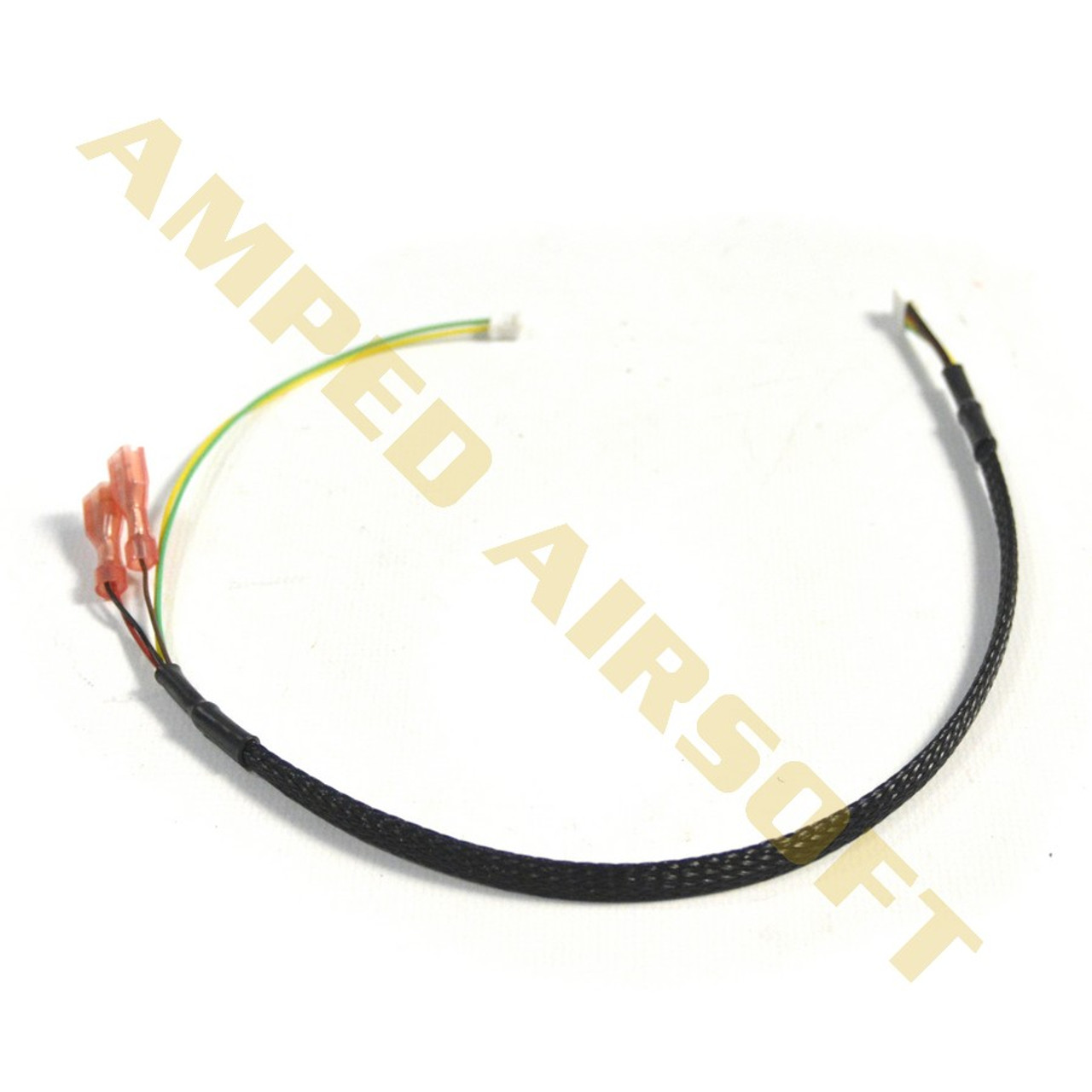 Wolverine_M249_4__74084.1425910729?c=2&imbypass=on wolverine airsoft wire harness (m249) (gen1 latest release  at cos-gaming.co