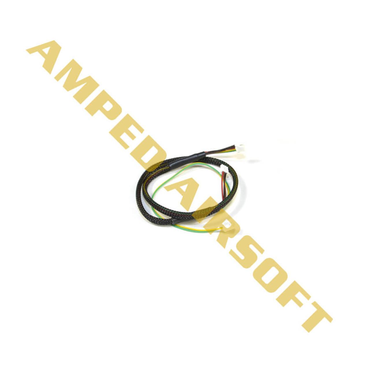 wiring wolverine airsoft v2 m4 14 inch wire harness__38884.1470675371?c=2 wolverine airsoft wireharness (gen2 v2 14\