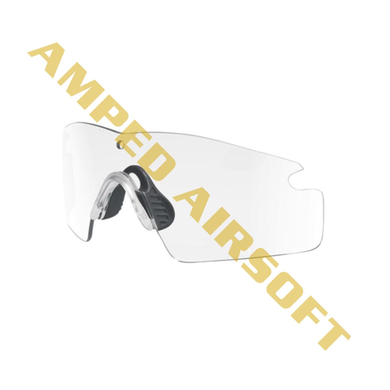 0d74e13e550d7 Oakley Sunglasses M Frame 3.0 « Heritage Malta