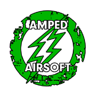 Amped Custom