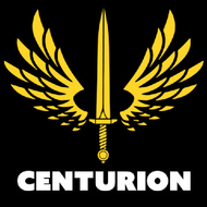 Centurion Airsoft