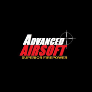 Advanced Airsoft