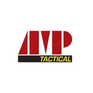AMP Tactical