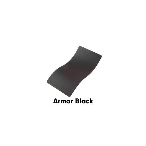 Cerakote Color Armor Black