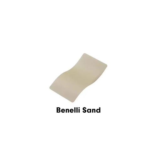 Cerakote Color Benelli Sand