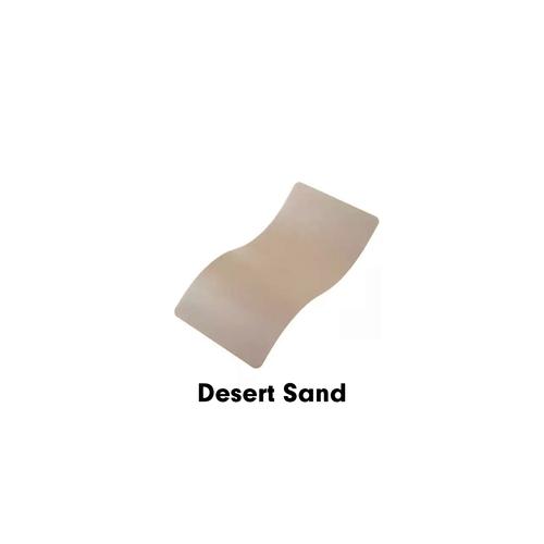 Cerakote Color Desert Sand