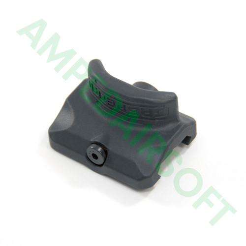 PTS - GoGun Gas Pedal RS2 (Black)