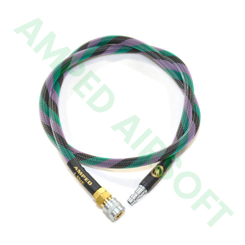 amped line donatello ms 001__59302.1497660721?c=2 amped airsoft wolverine inferno gen 2 m249 premium edition  at edmiracle.co
