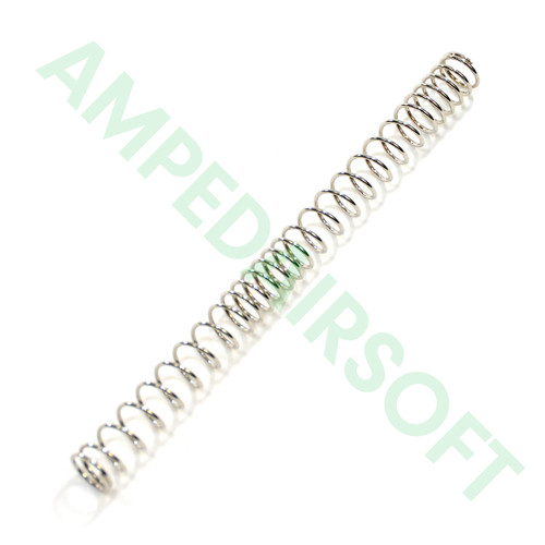 SHS - Upgrade Piano Wire AEG Main Spring (M110)