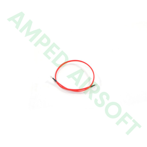 redline airsoft red wire harness electro pneumatic n7__00381.1509059030?c=2 redline n7 parts & accessories Airsoft M16 at bakdesigns.co