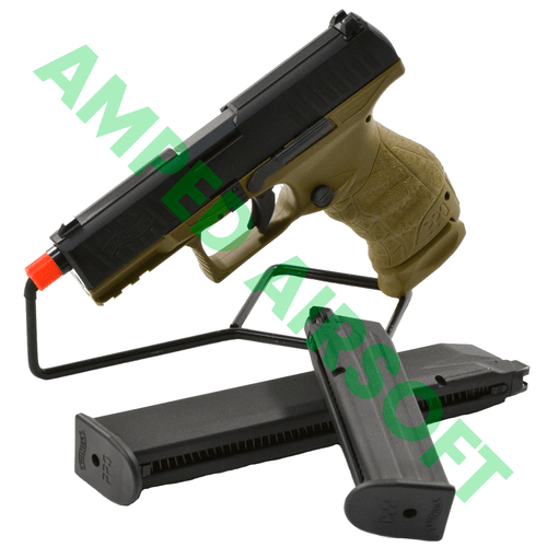 amped bundle umarex elite force dual tone tan ppq with extended and standard magazines__26015.1511062303?c=2 polarstar bullet valve solenoid wiring harness for 214 309  at crackthecode.co