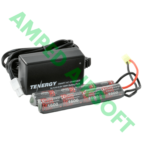 amped bundle battery charger 9.6 1600 nunchuck nihm standard smart charger__25092.1512520999?c=2 amped airsoft  at cos-gaming.co