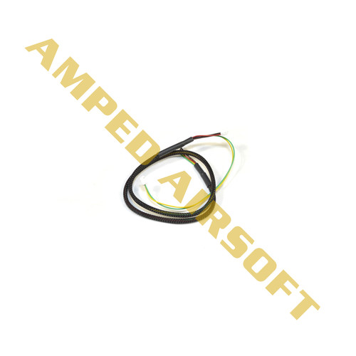 wiring wolverine airsoft v2 v3 custom 18 inch wire harness__93095.1470675338?c=2 wolverine airsoft wire harness (m249) (gen1 latest release  at cos-gaming.co