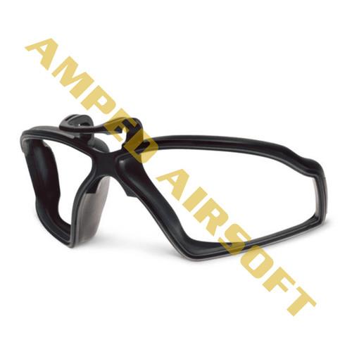 Stencil Kit Eyeglass Frame : Oakley M Frame 3.0 Lenses