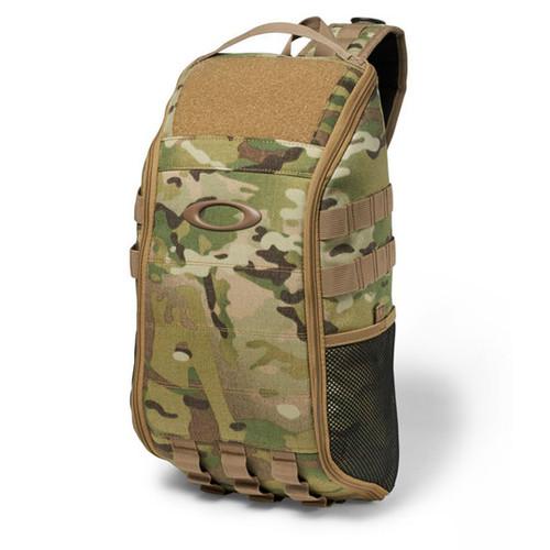 oakley centerfire tactical gloves aco5  Oakley