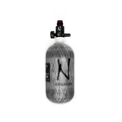 Ninja - 45/4500 Carbon Fiber System (SLP 300PSI) (Grey)