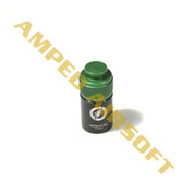 Amped Custom - Amped Dual Port Fill Adapter (UFA)
