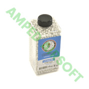 G&G - Perfect 0.28g BBs (Bottle/2700 Pellets) (White)