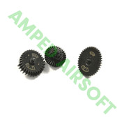 SHS - CNC Gen3 18:1 Standard Gear Set with 10 Tooth Sector