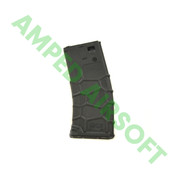 Umarex - Elite Force - QRS Mid-Cap Magazine (120rd/Black)