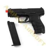 Umarex - Walther PPQ Mod 2 GBB Pistol (OEM VFC)