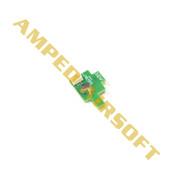 Wolverine Airsoft - Trigger Board (GEN3/V2)