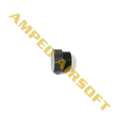Amped Custom - UFA Plug