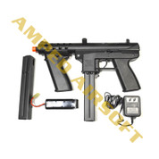 Echo1 - General Assault Tool (GAT) Airsoft AEG