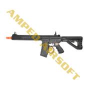 G&G - Combat Machine CM16 SR-XL