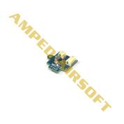 PolarStar - JACK/F1 Trigger Board (V2/M4)
