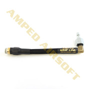 Amped Custom - Amped Grip Line 90 Degree (AGL90)